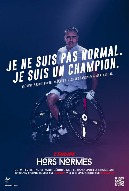 © 2014 L'Equipe