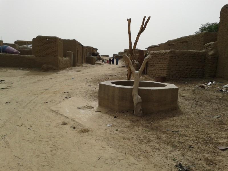Ber_Mali 2015