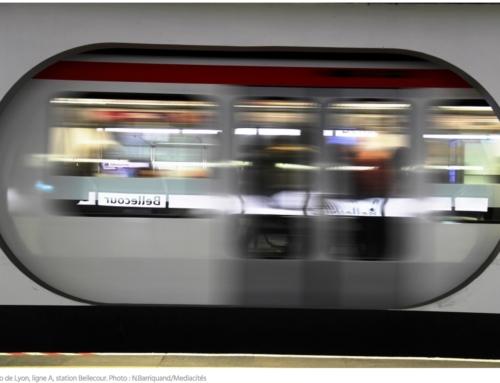 Lyon, Lille, Nantes, Toulouse: qui finance les transports en commun ? (Mediacités)