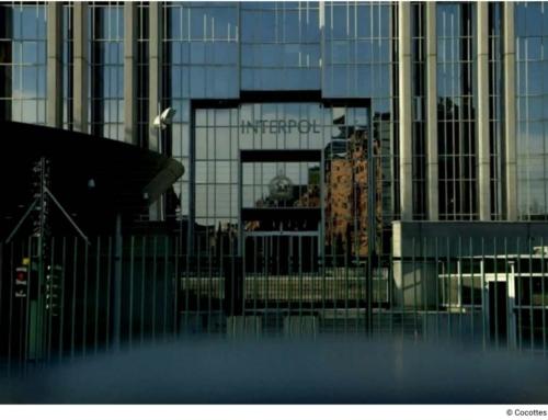 Les dessous sulfureux de la Fondation Interpol (Mediapart)