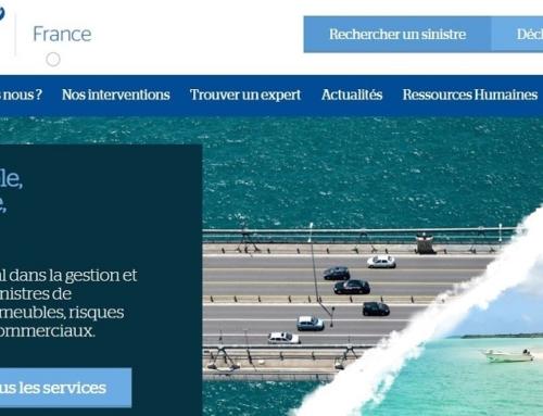 Des Îles Caïmans au Luxembourg, le meccano fiscal d'un géant de l'assurance (Mediacités)