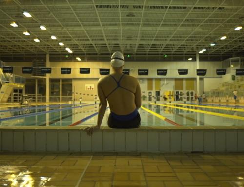 Pédophilie dans le sport : l'onde de choc (Disclose)